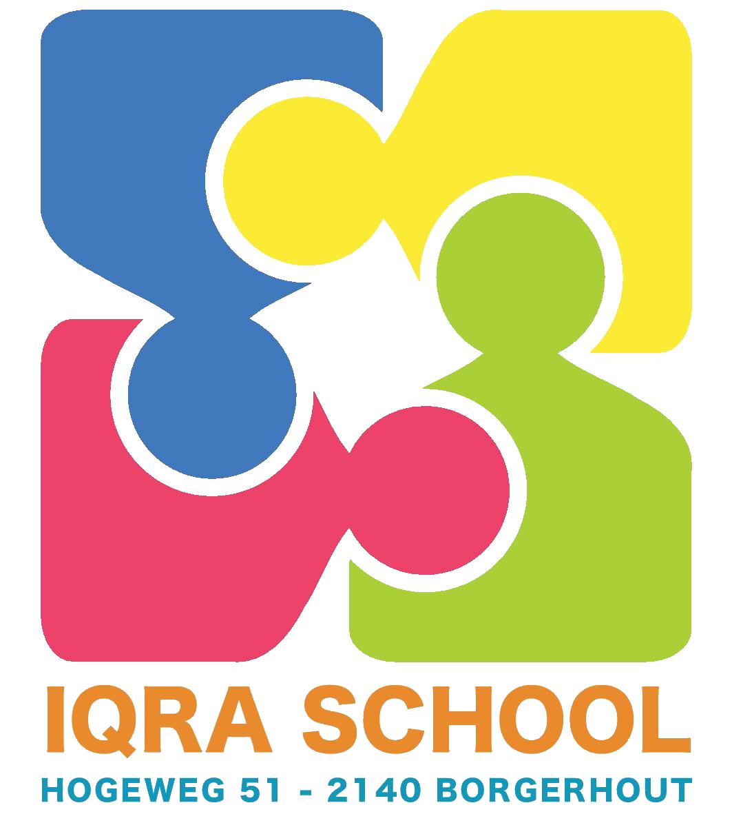 IQRA SCHOOL